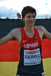 Fabian Gering