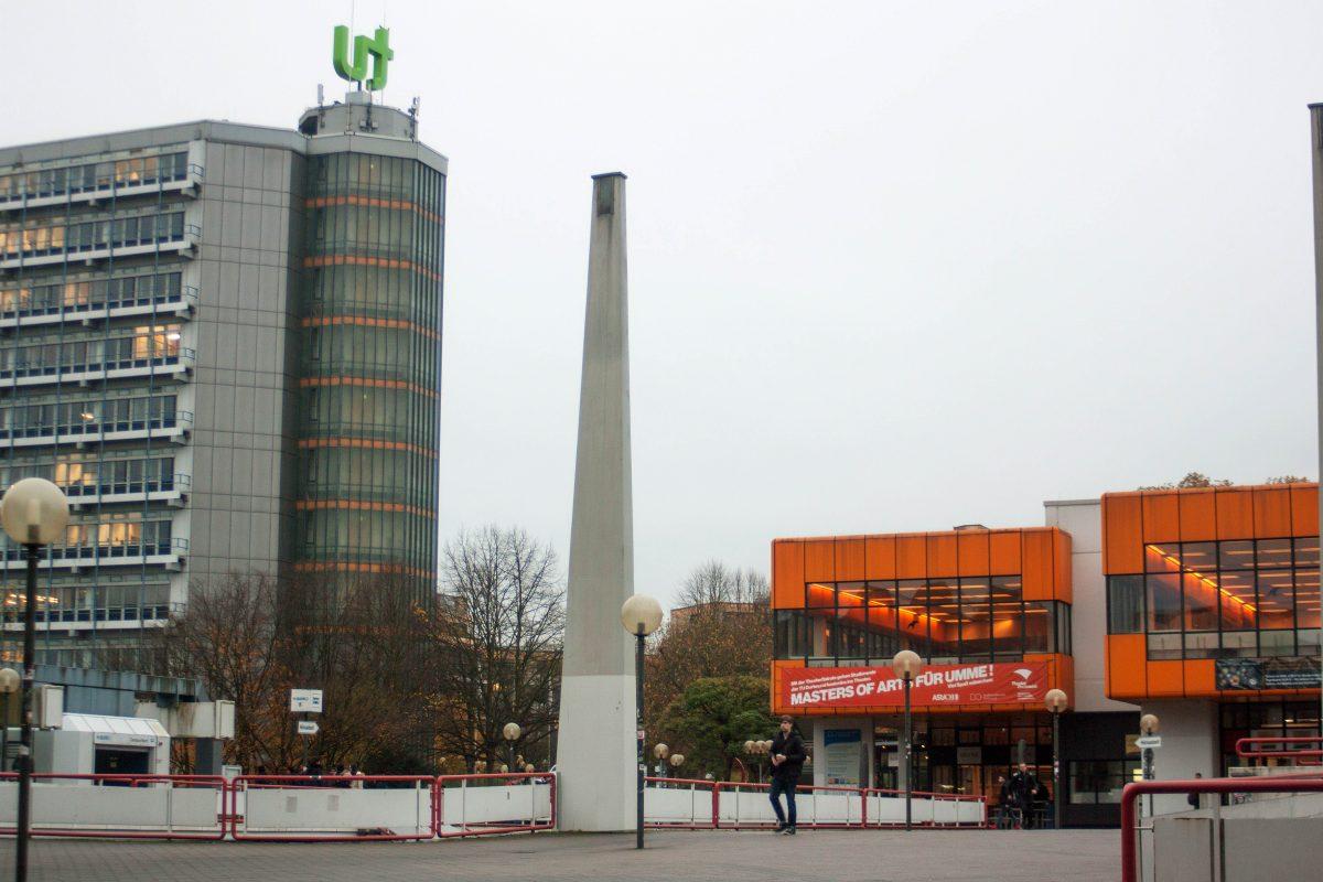 Die TU Dortmund wählt einen neuen Senat. Doch was hat der für Aufgaben? Und müssen mich die Senatswahlen überhaupt interessieren?