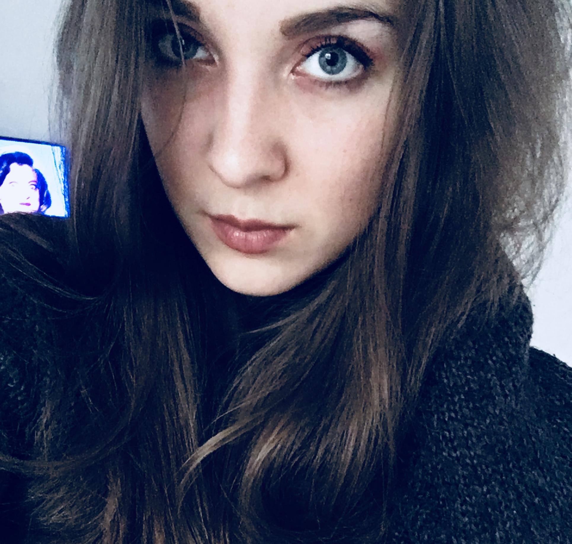Michele Denise Friemann