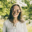 Sophia Stahl