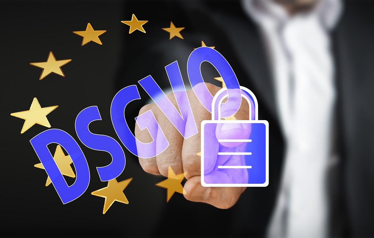 Ab Freitag, 25. Mai, gilt die neue Datenschutz-Grundverordnung (DSGVO) der EU. Datenschützer feiern das neue Gesetzt. Aber für den einzelnen Nutzer ändert sich weniger, als viele befürchten.