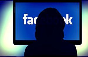 Datenschützer warnen: Facebook werde durch die Datenschutz-Grundverordnung (DSGVO) nicht sicherer.