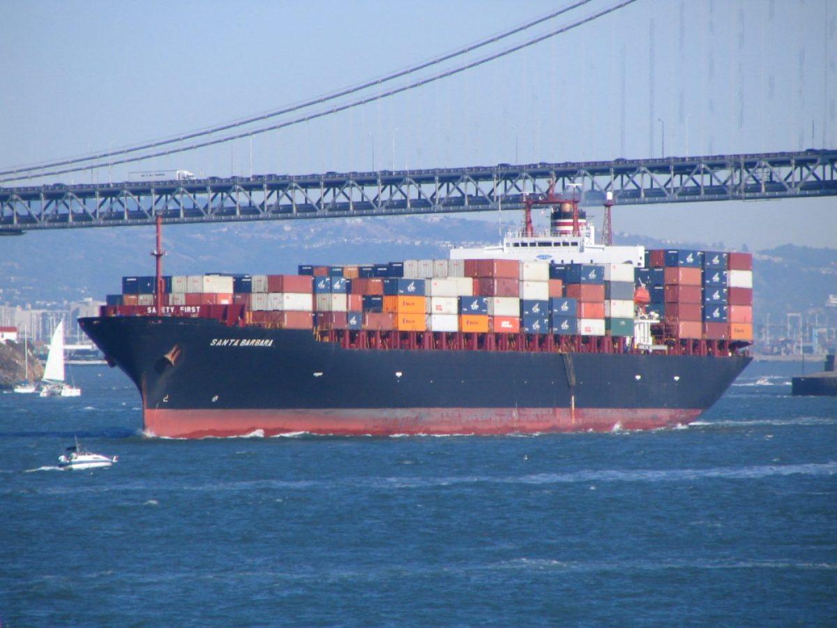Im drohenden Handelskrieg mit den USA schlägt Europa zurück: Ab Freitag, 21. Juni, gelten Gegenzölle auf einige US-Produkte. Was das für die Verbraucher heißt.
