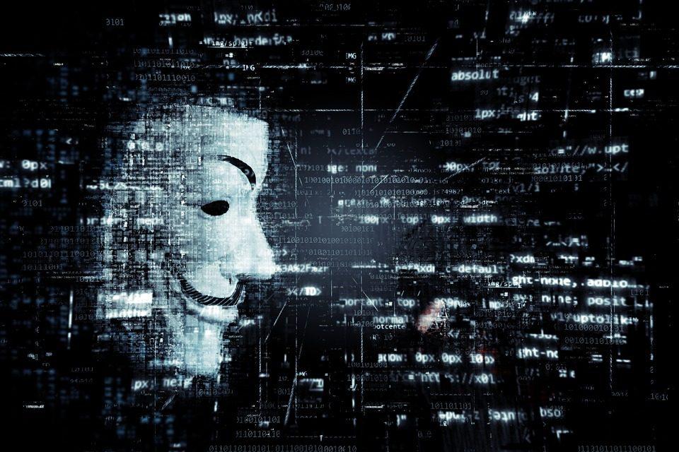 Das Darknet: Netzwerk für Kriminelle und für Journalisten