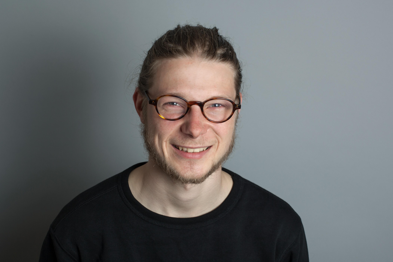 Nathan Niedermeier