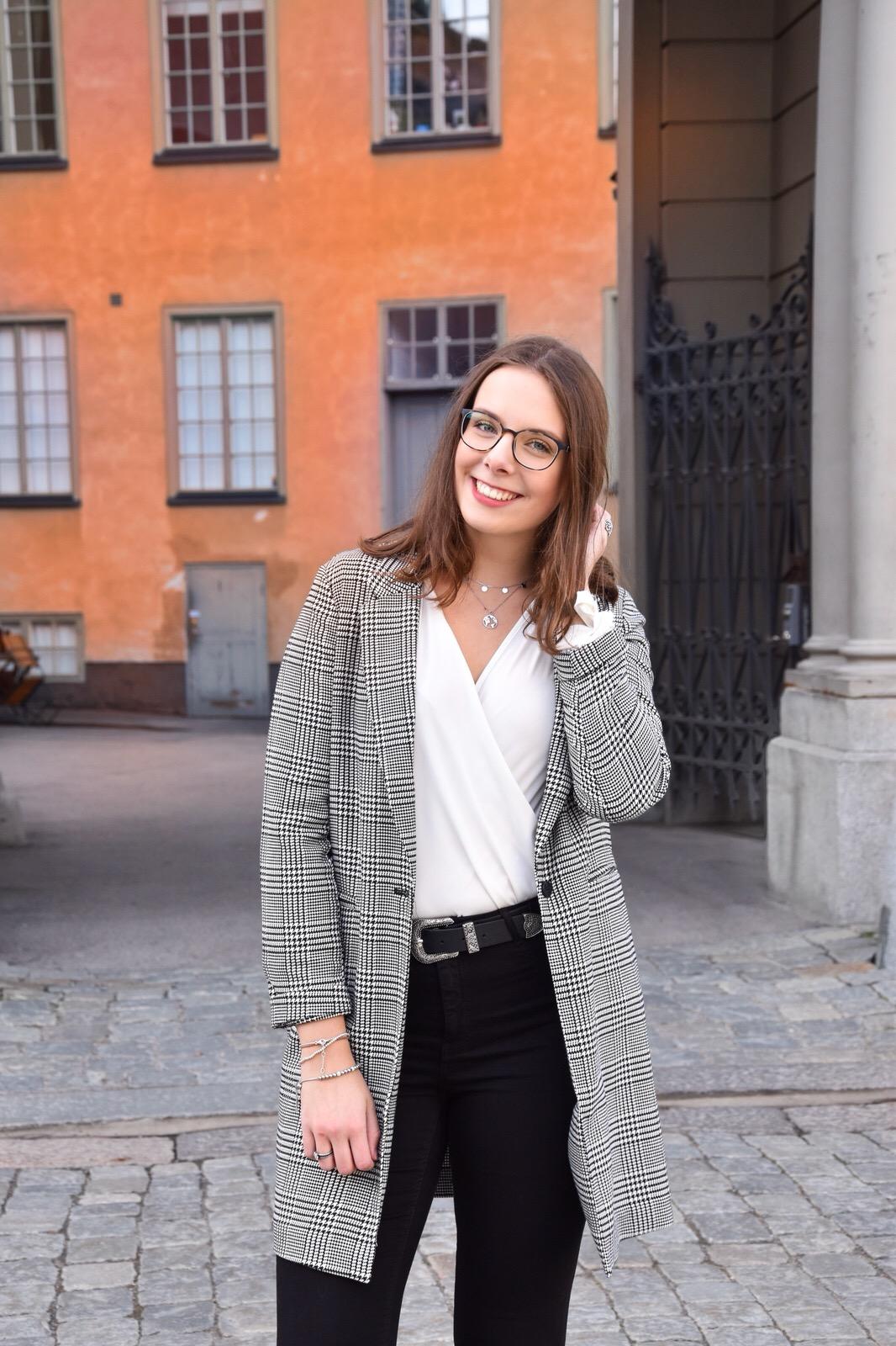 Johanna Hausberg