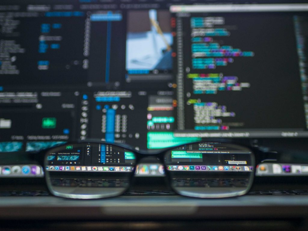 KI Künstliche Intelligenz Recruiting Bewerbung Unternehmen NRW