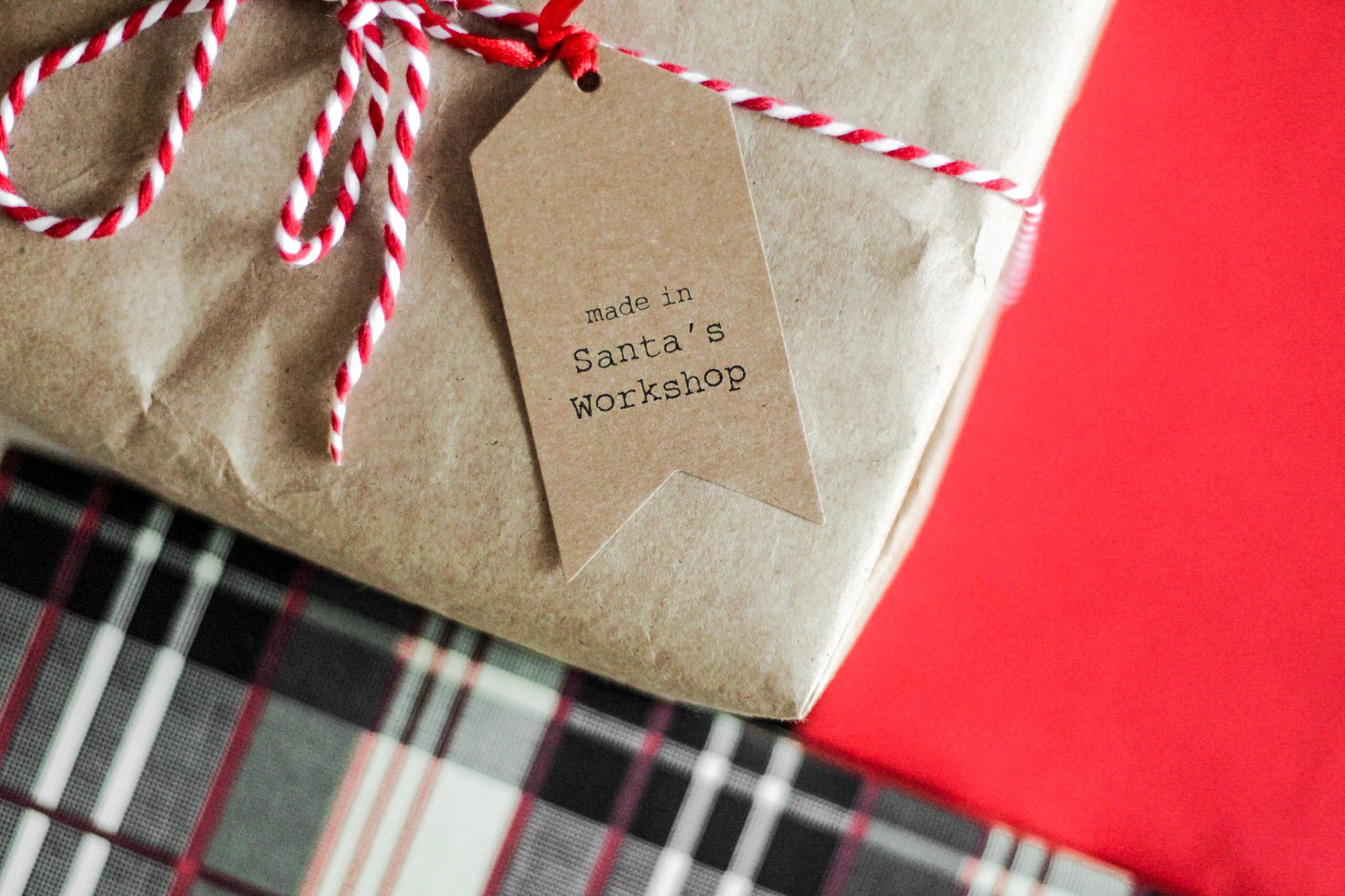 Vorschläge Weihnachtsgeschenke.Weihnachtsgeschenke So Frustrierend Sind Diy Wirklich Kurt