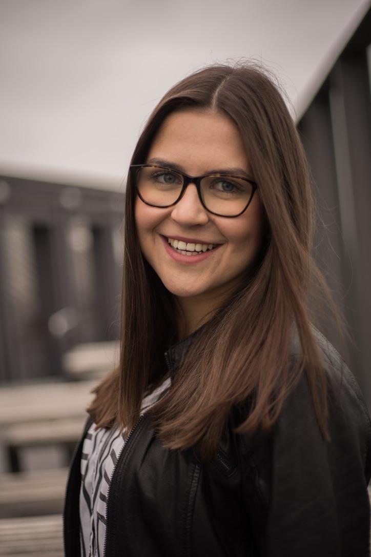 Laura Leser