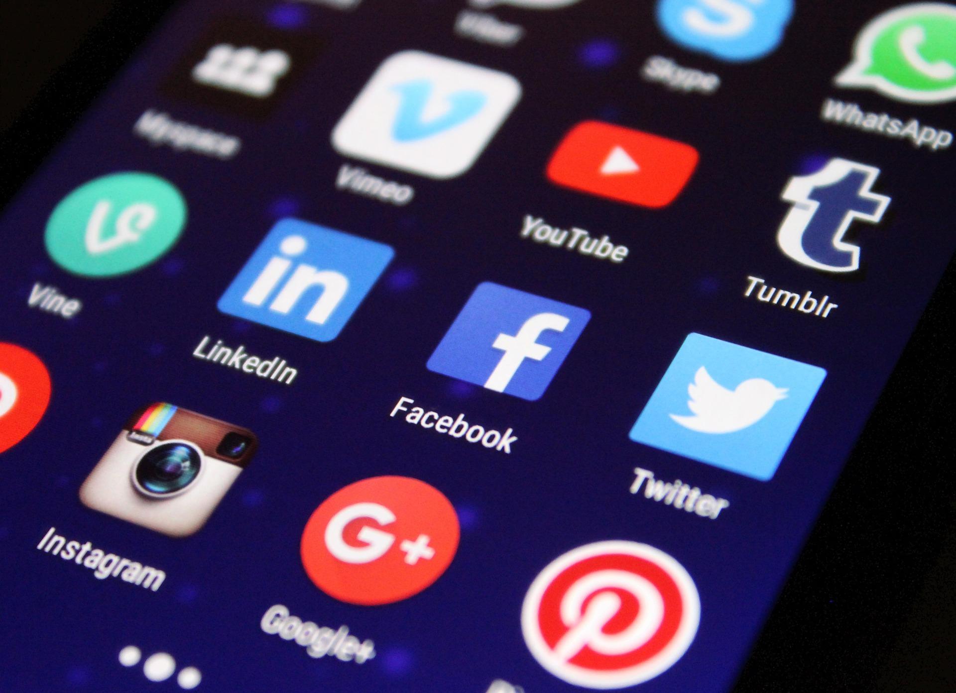 Kommentar: Wir brauchen eine Alternative zur Digitalsteuer