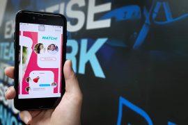 Daing-Apps: Ja oder Nein?