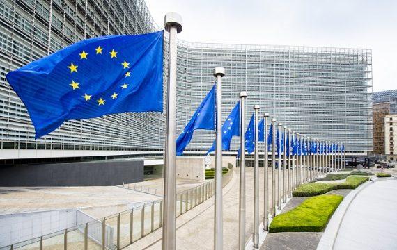 EU Lobbyismus Lobbying Universitäten