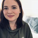 Jennifer Retslav