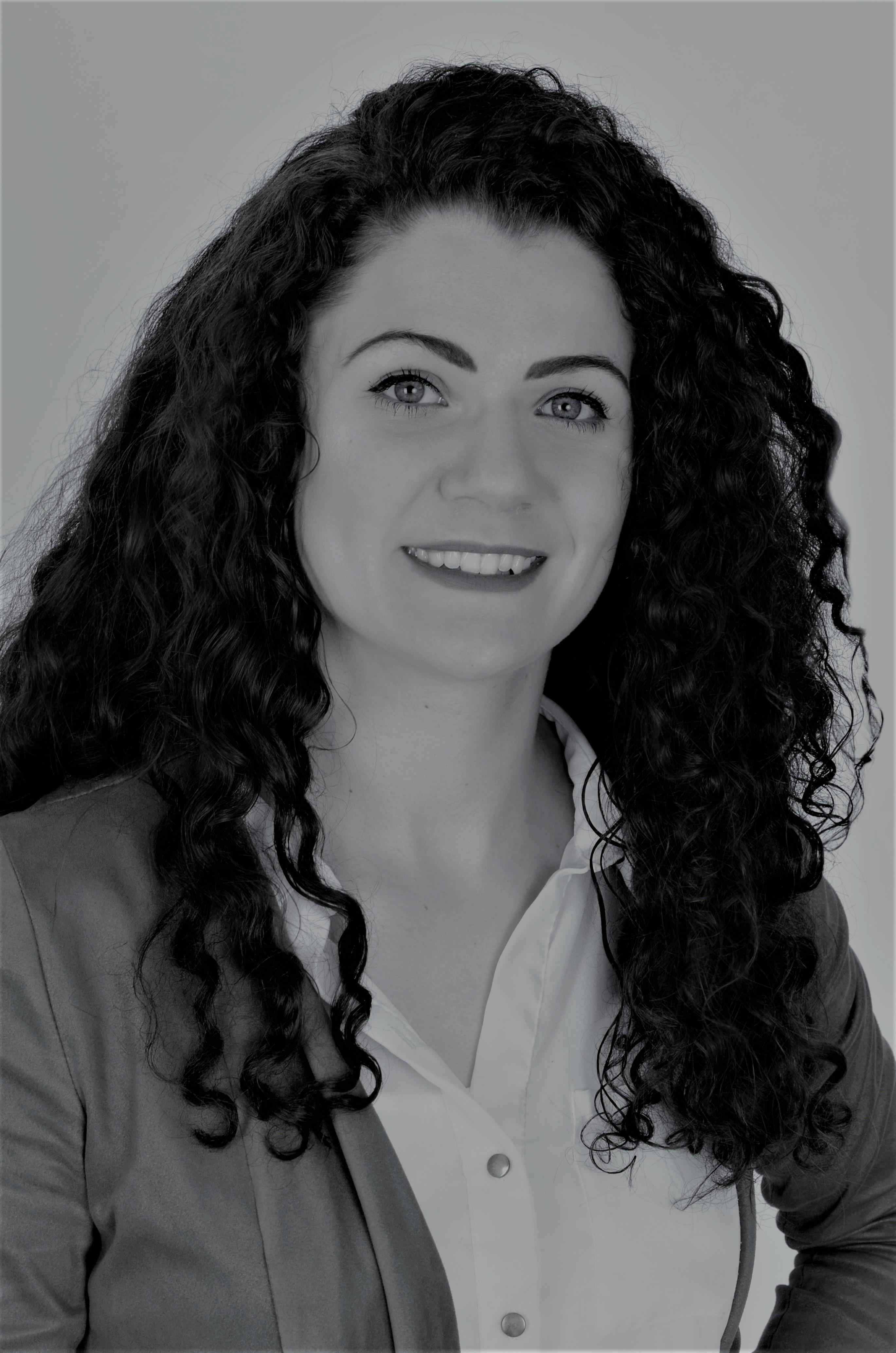 Patricia Friedek