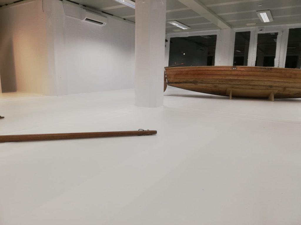 AddColor Yoko Ono-Ausstellung am Dortmunder U
