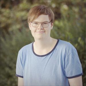 Karsten Wickern