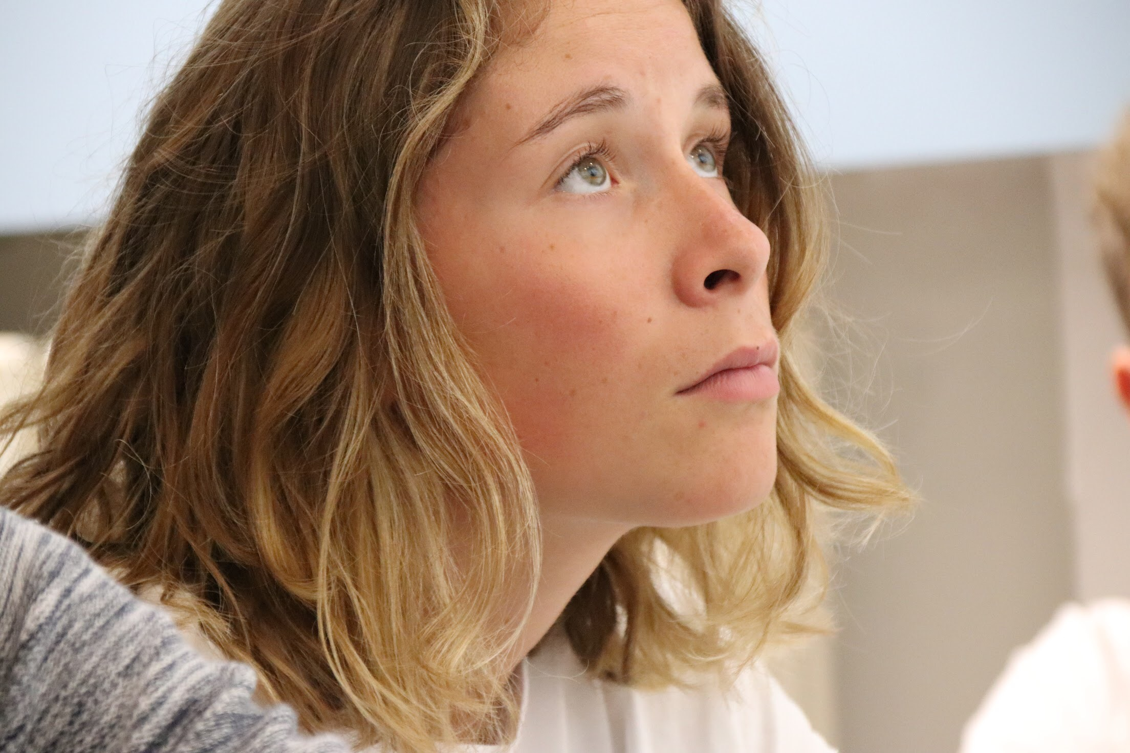 Aleyna-Sofie Dülger