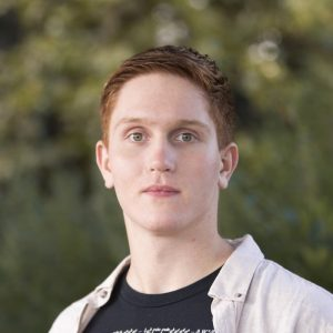 Finn Brockerhoff