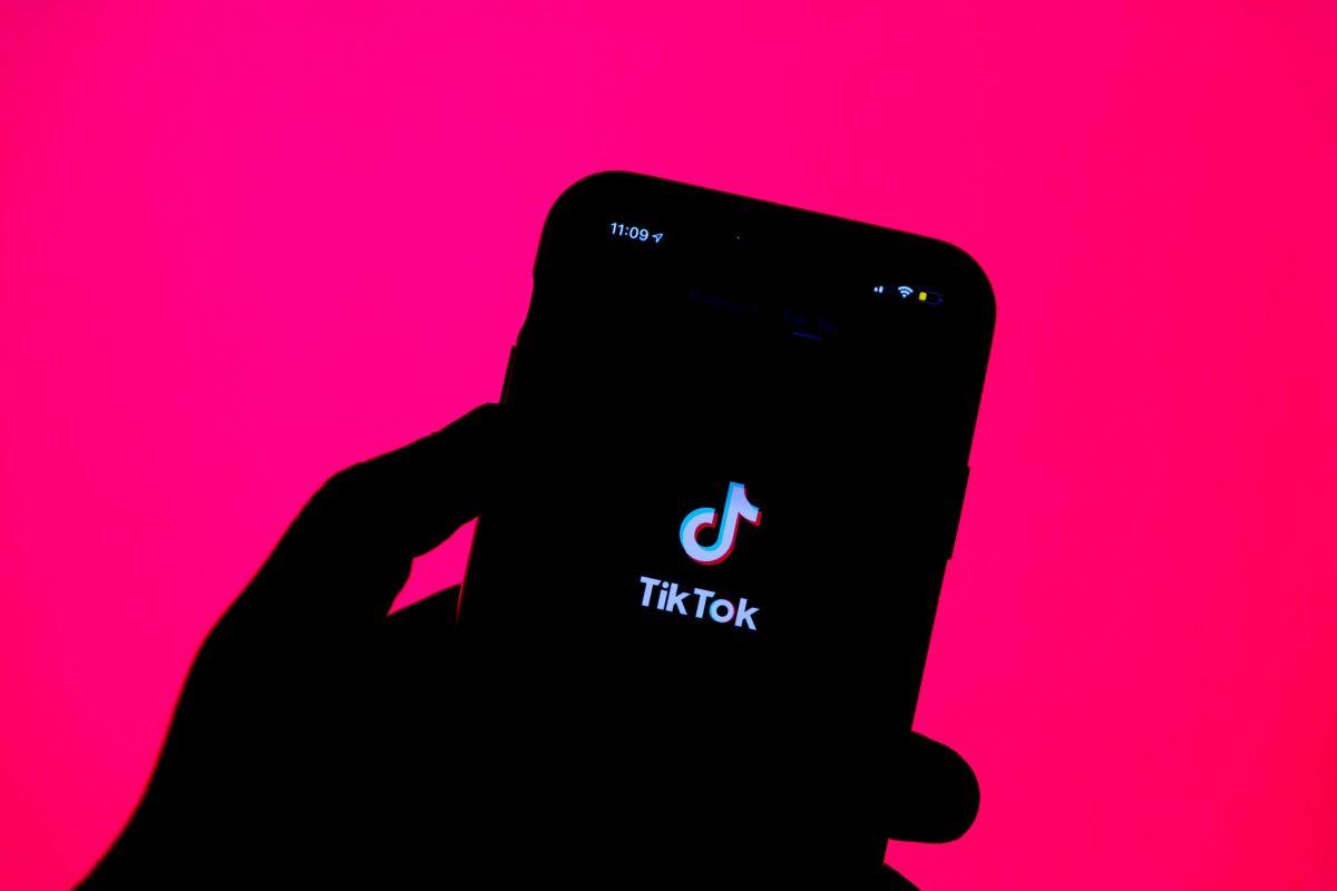 Nach dem Tod einer Zehnjährigen in Italien gerät Tiktok massiv in die Kritik. Wie gefährlich sind die Challenges der Videoapp?